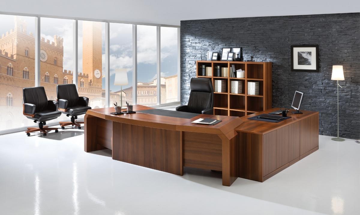 Сорвиголова картинки на рабочий стол ваших любимых